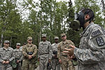 Gas chamber sustainment training 150716-F-YH552-006.jpg
