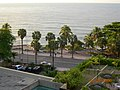 Gascue, Santo Domingo, Dominican Republic - panoramio.jpg