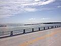 Gasparilla Sound.jpg