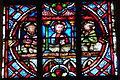 Gassicourt Sainte-Anne 102.JPG