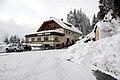 Gasthaus zur Hohenburg 27012007 00.jpg