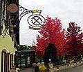 Gasthof Bienwaldmühle - Scheibenhardt (Pfalz) - panoramio (6).jpg