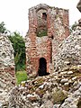 Gate house at Leiston Abbey - geograph.org.uk - 970692.jpg