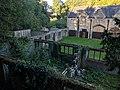 Gatehouse Range At Annesley Hall, Nottinghamshire (6).jpg