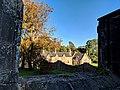 Gatehouse Range At Annesley Hall, Nottinghamshire (7).jpg