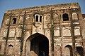 Gates of Lahore Fort SQ047.jpg