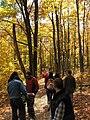GatineauPark-hikingtour.JPG
