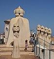 Gaudi Pedrera 1158.jpg