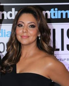 Gauri Khan at Hindustan Times India Most Stylish Awards 2019.jpg
