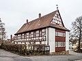 Gaustadt Pfarrhaus P2RM0067.jpg