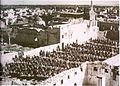Gaza after WWI 2.jpg