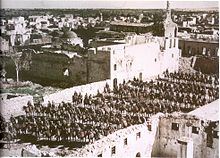 Gaza City Wikipedia