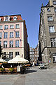 Gdańsk (DerHexer) 2010-07-12 081.jpg