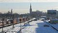 Gdańsk Wrzeszcz (7).JPG