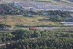 Gdansk Jasien aerial 2.jpg
