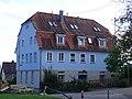 Gebäude und Straßenansichten Breitenholz 12.jpg