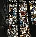 Gebrandschilderd raam met voorstelling van het Laatste Oordeel, Bestanddeelnr 254-7507.jpg