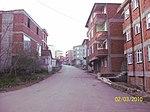 Gebze Beylikbağı 323-2 Sokak - panoramio.jpg