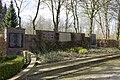 Gedenkmonument begraafplaats Roden-1.jpg