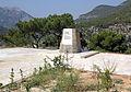 Gedenkstein Barbarossa Göksu01.jpg