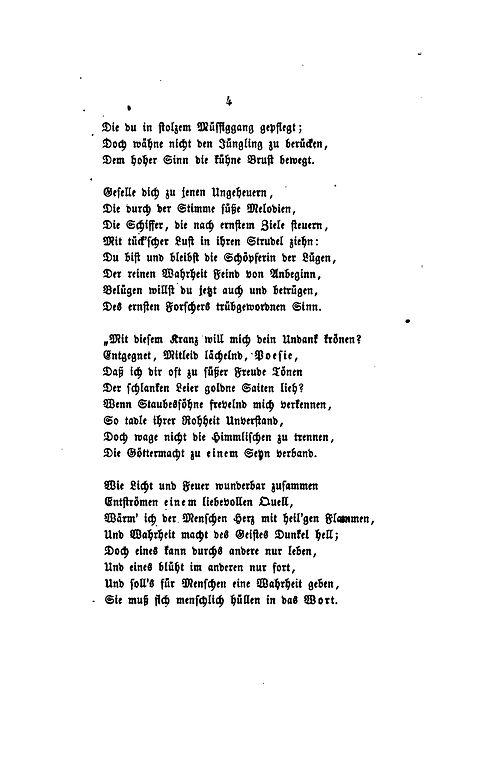Filegedichte Hagenbach Ii 004jpg Wikimedia Commons