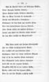 Gedichte Rellstab 1827 189.png