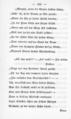 Gedichte Rellstab 1827 192.png