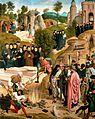 Geertgen tot Sint Jans 005.jpg
