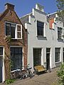 Geerweg 72 Delft.jpg