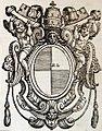 Gelasius II. coat.jpg