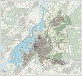 Gem-Roermond-2014Q1.jpg