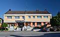 Gemeindeamt Nußdorf ob der Traisen.jpg