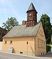 Gemeindehaus Westerhüsen.JPG