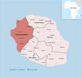 Gemeindeverband Territoire de la Côte Ouest 2018.png