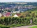 Gemmrigheim - panoramio.jpg