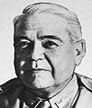 General Albert Lyman.jpg
