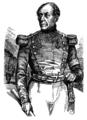General Henri Dufour - Jakob Ziegler.png