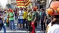 General strike in Catalonia 2017 08.jpg