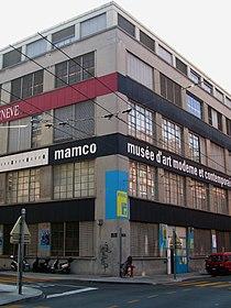 Geneve mamco 2011-09-24 11 31 56 PICT4889.JPG