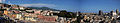 Genova - panorama.jpg