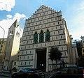 Genova Sampierdarena San Bartolomeo Fossato.JPG