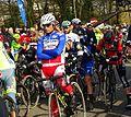 Gent - Omloop Het Nieuwsblad, 27 februari 2016 (B17).JPG
