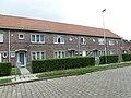 Gent Groenewalstraat 25-31 - 238297 - onroerenderfgoed.jpg