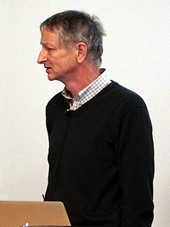 Geoffrey Hinton British-Canadian computer scientist and psychologist