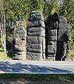 Geologisches ND Hefekloßfelsen Erlabrunn in Sachsen...2H1A9024WI.jpg