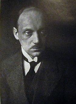 Georg Kaiser.jpg