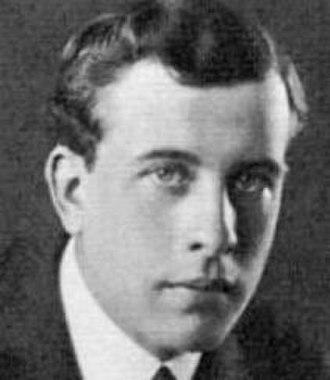 George B. Seitz - George B. Seitz