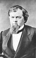 George Baldwin Smith.png