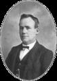 George Collins.png