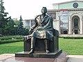 George Enescu - panoramio.jpg